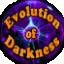 Icon of Minecraft Server EVOLUTION OF DARKNESS