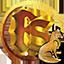 Icon of Minecraft Server FoxStry
