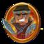 Icon of Minecraft Server PvPBulgaria
