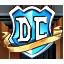Icon of Minecraft Server DesiredCraft Network