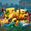 Icon of Minecraft Server TheMcZone