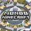 Icon of Minecraft Server mundo-minecraft