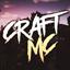Icon of Minecraft Server mc.blazesv.pl
