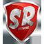 Icon of Minecraft Server SurvivalRolemine