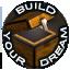 Icon of Minecraft Server uncovery minecraft