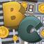 Icon of Minecraft Server BusinessCraft