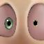 Icon of Minecraft Server Element Animation