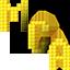 Icon of Minecraft Server Minecraft Addicts