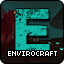 Icon of Minecraft Server EnviroCraft