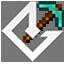 Icon of Minecraft Server OxyCraft