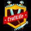 Icon of Minecraft Server Craft Life - Survival