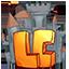 Icon of Minecraft Server LastCraft