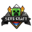 Icon of Minecraft Server SERB-CRAFT Survival