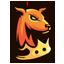 Icon of Minecraft Server meepcraft