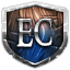 Icon of Minecraft Server Empire Craft