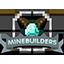 Icon of Minecraft Server Minebuilders