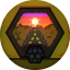 Icon of Minecraft Server mcFallout