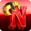 Icon of Minecraft Server Nodcraft.de   Premium PvP Server