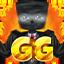 Icon of Minecraft Server Griefergames