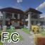 Icon of Minecraft Server Percy Jackson Server!