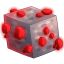 Icon of Minecraft Server swag pvp