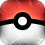 Icon of Minecraft Server Pokecentral