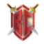 Icon of Minecraft Server BouCraft