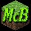 Icon of Minecraft Server McBlocks Server