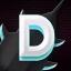 Icon of Minecraft Server PvPDojo