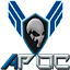 Icon of Minecraft Server Apocalyptic Gaming Network