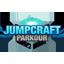 Icon of Minecraft Server JumpCraft Parkour