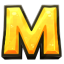 Icon of Minecraft Server Minecore Network