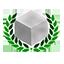 Icon of Minecraft Server TheReawakens