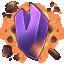 Icon of Minecraft Server VanityMC