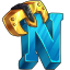 Icon of Minecraft Server Noble Craft Skyblock