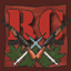 Icon of Minecraft Server Revival Craft (Drugs Guns Factions)