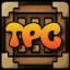 Icon of Minecraft Server TheProCraft