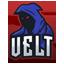 Icon of Minecraft Server VeltPvP