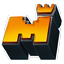 Icon of Minecraft Server Fakepixel read desc for working ip