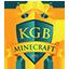Icon of Minecraft Server KGB Minecraft