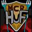 Icon of Minecraft Server Minecrafterhuf