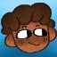 Icon of Minecraft Server Schway Hub
