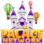 Icon of Minecraft Server Palace Network