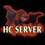 Icon of Minecraft Server Hardcores Minecraft Server