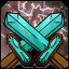 Icon of Minecraft Server SurrealCraft