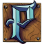 Icon of Minecraft Server PrimeMC