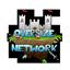 Icon of Minecraft Server OverSizeNetwork