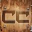 Icon of Minecraft Server CrypticCraft
