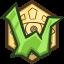 Icon of Minecraft Server Wynncraft