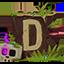 Icon of Minecraft Server BCS